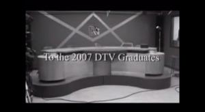 DTVFW_07
