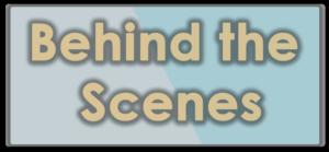 Smaller Behind the Scenes