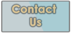 Smaller Contact Us