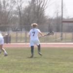 Girls Lacrosse Team Paving Their Way