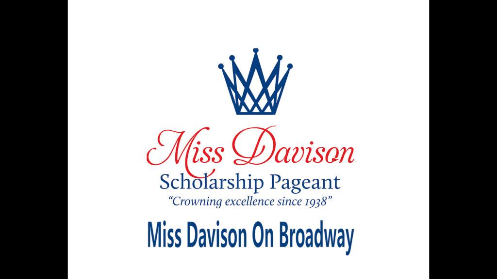 Miss davison