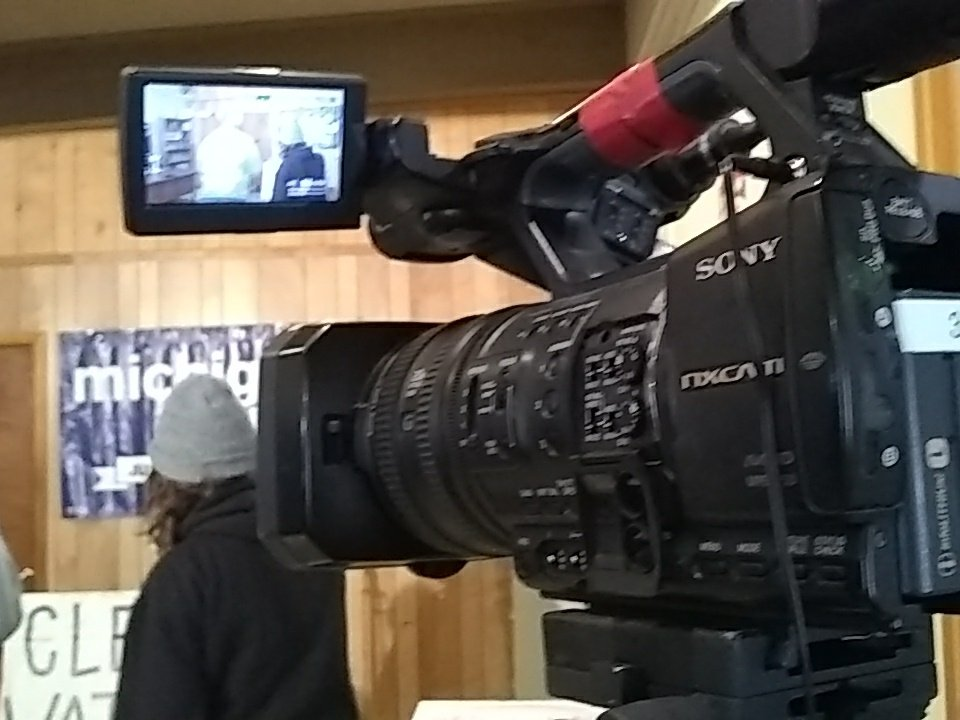 camerathang