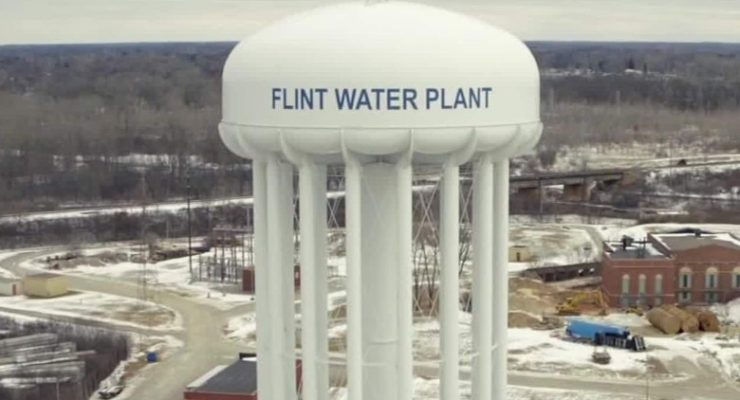 water-tower-pic
